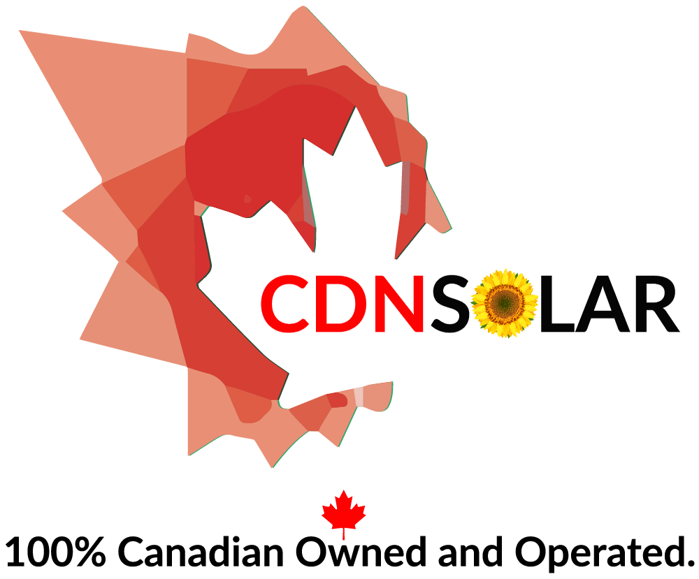Canadian Solar Wholesale